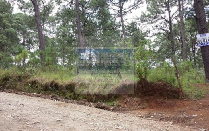 Foto de terreno habitacional en venta en camino a mazamitla dos aguas, mazamitla, mazamitla, jalisco, 1445469 no 06