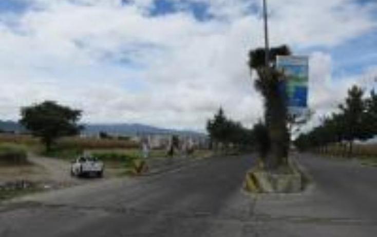 Foto de terreno habitacional en venta en camino a mexicalzingo 0, villas del campo, calimaya, m?xico, 1539382 No. 02