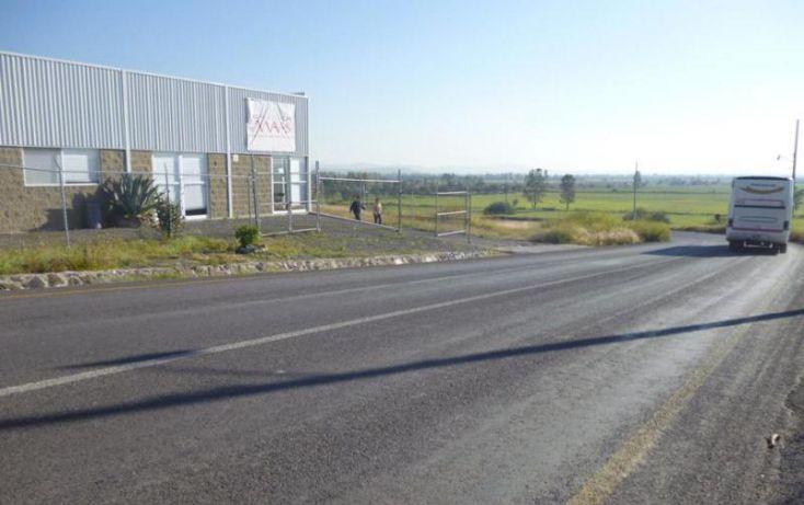 Foto de bodega en venta en camino a obrajuelos 105, apaseo el alto centro, apaseo el alto, guanajuato, 962179 no 01