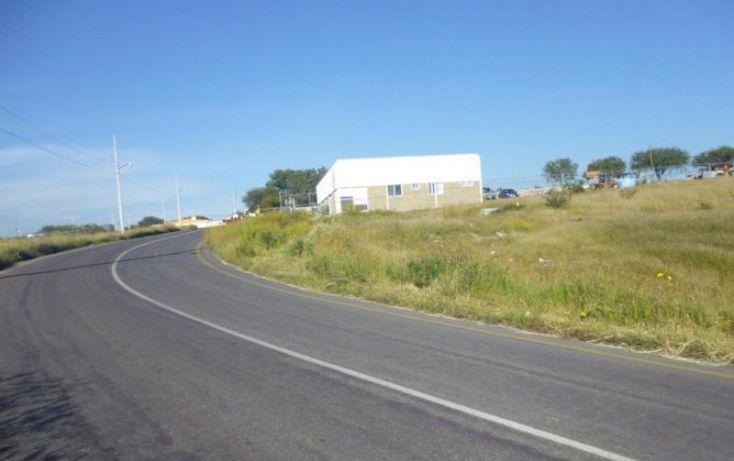 Foto de bodega en venta en camino a obrajuelos 105, apaseo el alto centro, apaseo el alto, guanajuato, 962179 no 02