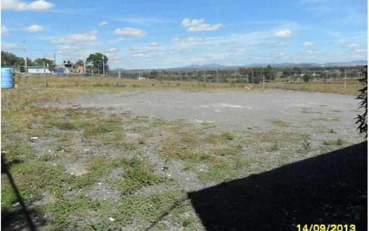 Foto de bodega en venta en camino a obrajuelos 105, apaseo el alto centro, apaseo el alto, guanajuato, 962179 No. 07