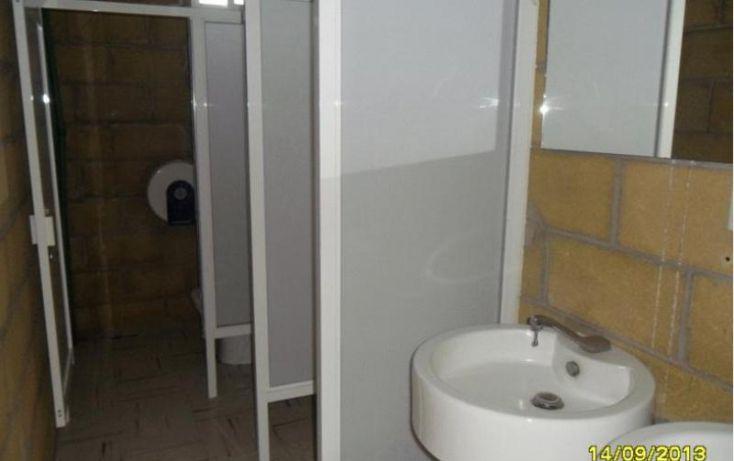 Foto de bodega en venta en camino a obrajuelos 105, apaseo el alto centro, apaseo el alto, guanajuato, 962179 no 11