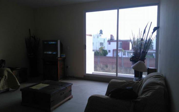 Foto de casa en venta en camino a ocotlan 2, san cosme texintla, san pedro cholula, puebla, 1541302 no 02