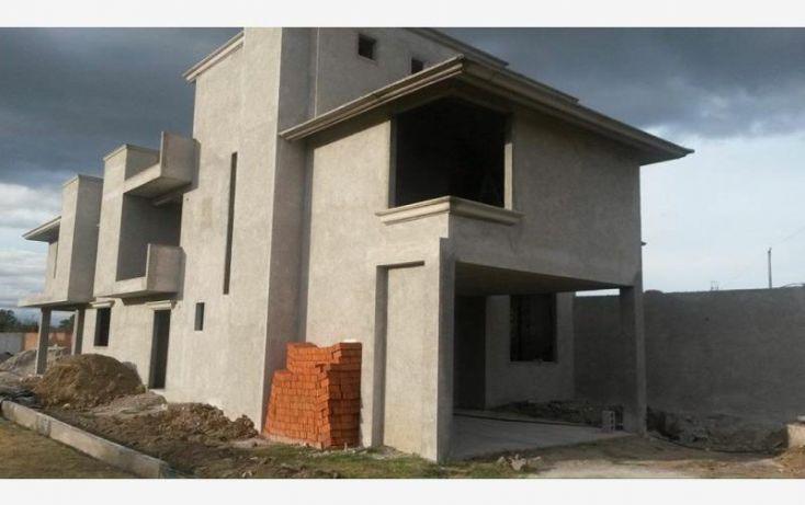 Foto de casa en venta en camino a ocotlan 2, san cosme texintla, san pedro cholula, puebla, 1541302 no 06
