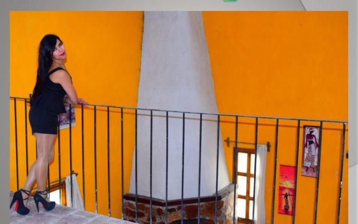 Foto de rancho en venta en camino a presa valsequillo, cuautinchan, cuautinchán, puebla, 1734630 no 07