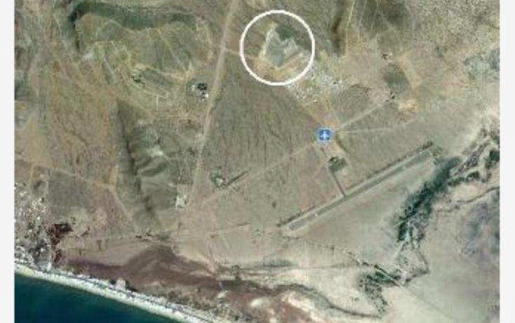 Foto de terreno habitacional en venta en camino a punta chuelca, artesanos, hermosillo, sonora, 1536580 no 04