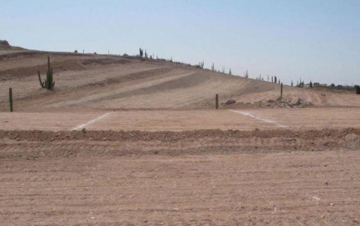 Foto de terreno habitacional en venta en camino a punta chuelca, artesanos, hermosillo, sonora, 1536580 no 09