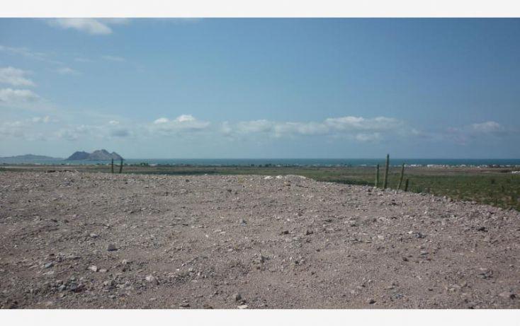 Foto de terreno habitacional en venta en camino a punta chuelca, artesanos, hermosillo, sonora, 1536580 no 11