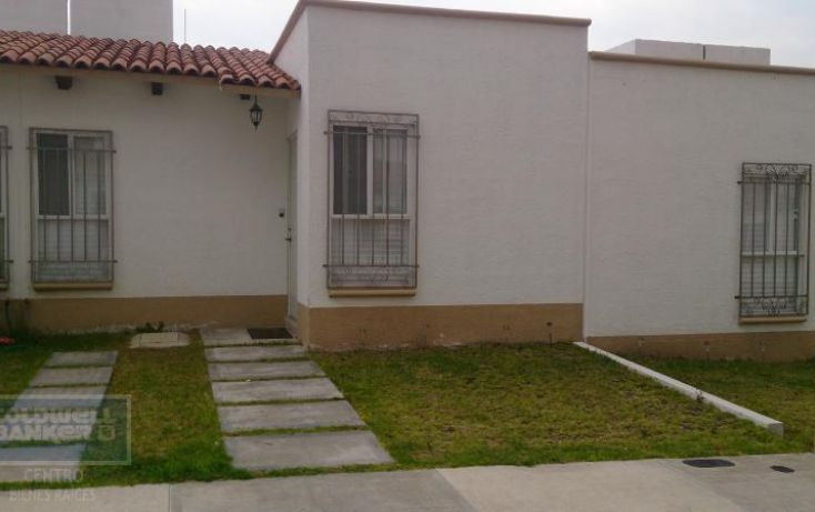 Foto de casa en venta en camino a rancho alegre, villas de san josé, san juan del río, querétaro, 1800531 no 01