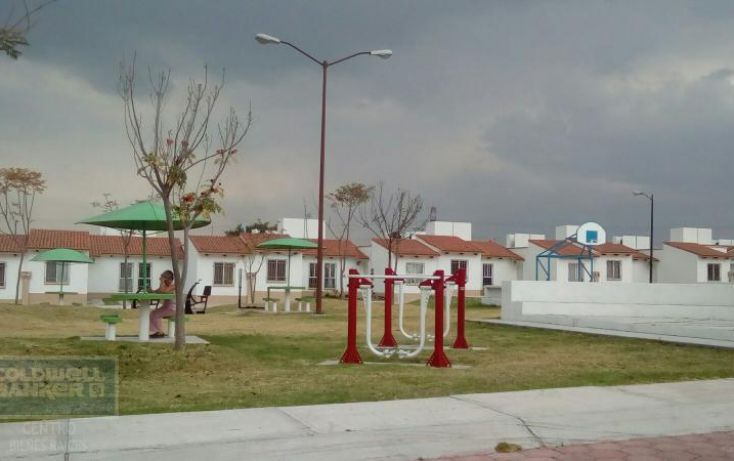 Foto de casa en venta en camino a rancho alegre, villas de san josé, san juan del río, querétaro, 1800531 no 07