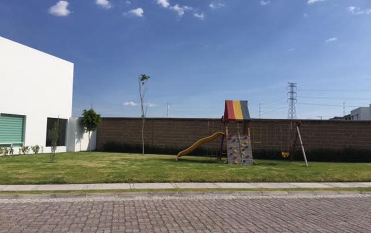Foto de casa en renta en  , san bernardino tlaxcalancingo, san andrés cholula, puebla, 1959922 No. 03