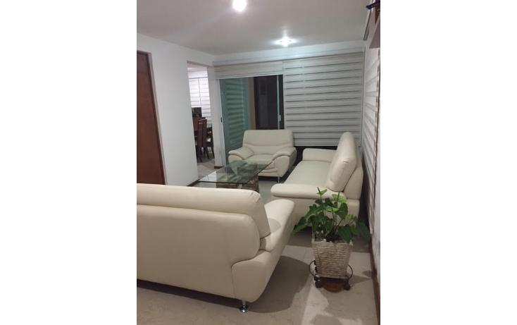 Foto de casa en renta en  , san bernardino tlaxcalancingo, san andrés cholula, puebla, 1959922 No. 05