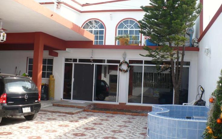 Foto de casa en venta en camino a san cristobal 1, san pedro tenango, apaseo el grande, guanajuato, 970071 No. 01