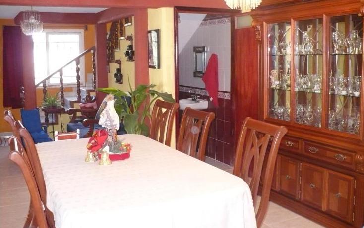 Foto de casa en venta en camino a san cristobal 1, san pedro tenango, apaseo el grande, guanajuato, 970071 No. 04
