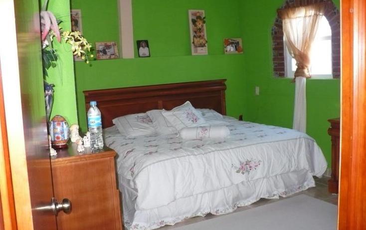 Foto de casa en venta en camino a san cristobal 1, san pedro tenango, apaseo el grande, guanajuato, 970071 No. 05