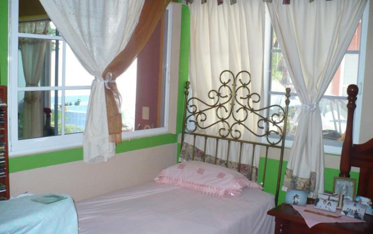 Foto de casa en venta en camino a san cristobal 1, san pedro tenango, apaseo el grande, guanajuato, 970071 no 08