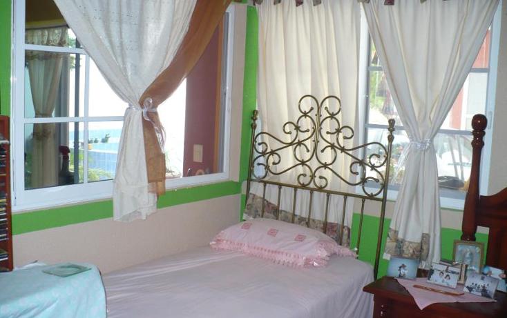 Foto de casa en venta en camino a san cristobal 1, san pedro tenango, apaseo el grande, guanajuato, 970071 No. 08