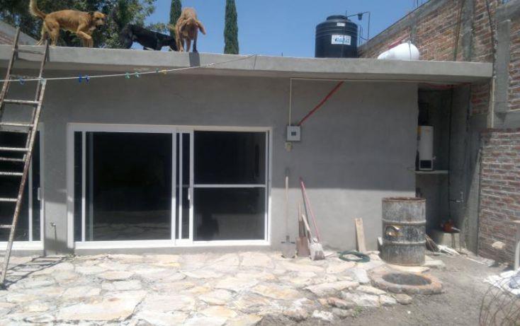 Foto de casa en venta en camino a san cristobal 1, san pedro tenango, apaseo el grande, guanajuato, 970113 no 03