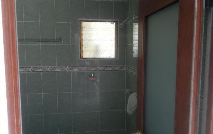 Foto de casa en venta en camino a san cristobal 1, san pedro tenango, apaseo el grande, guanajuato, 970113 no 04