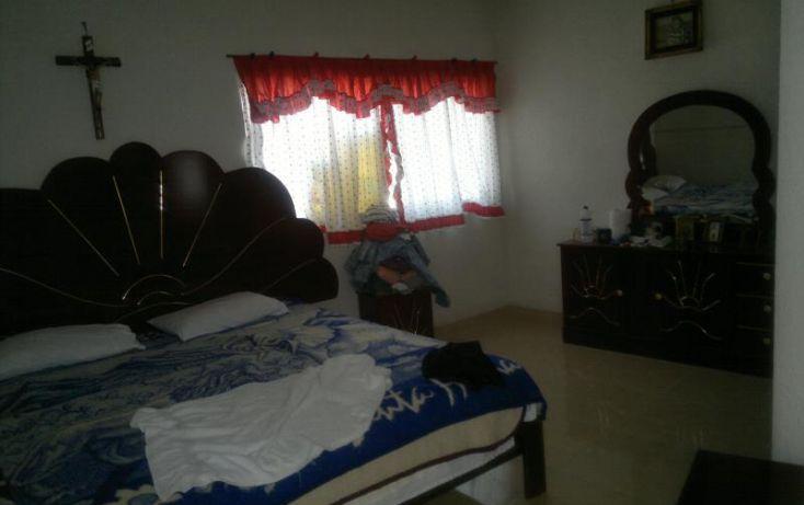 Foto de casa en venta en camino a san cristobal 1, san pedro tenango, apaseo el grande, guanajuato, 970113 no 06