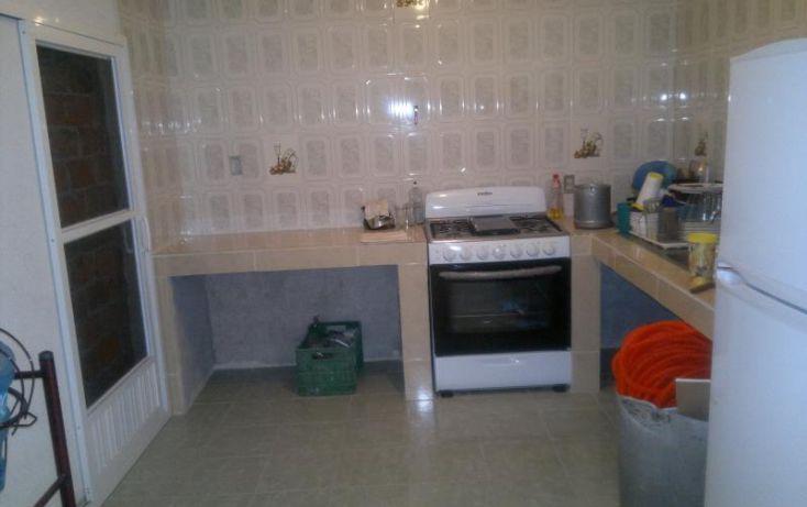 Foto de casa en venta en camino a san cristobal 1, san pedro tenango, apaseo el grande, guanajuato, 970113 no 08
