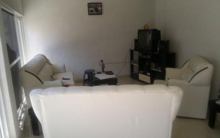 Foto de casa en venta en camino a san cristobal 1, san pedro tenango, apaseo el grande, guanajuato, 970113 no 09
