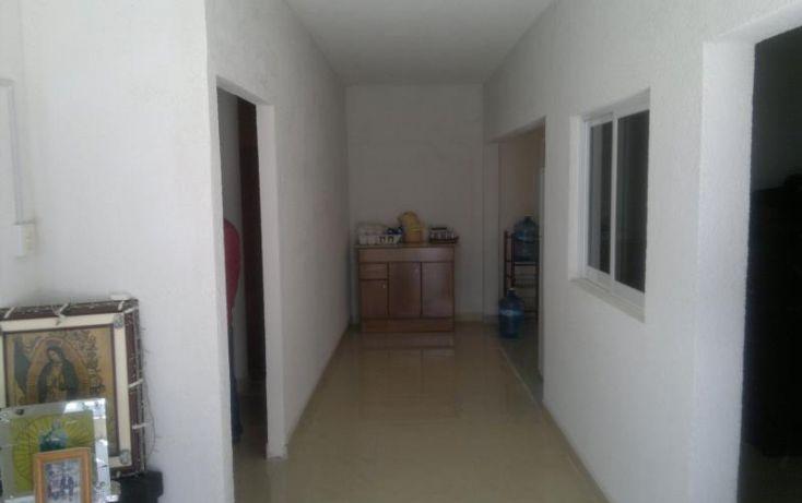 Foto de casa en venta en camino a san cristobal 1, san pedro tenango, apaseo el grande, guanajuato, 970113 no 10