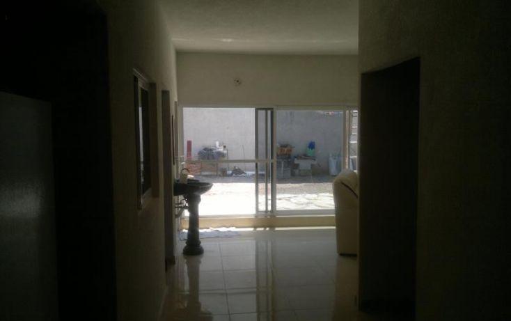 Foto de casa en venta en camino a san cristobal 1, san pedro tenango, apaseo el grande, guanajuato, 970113 no 11