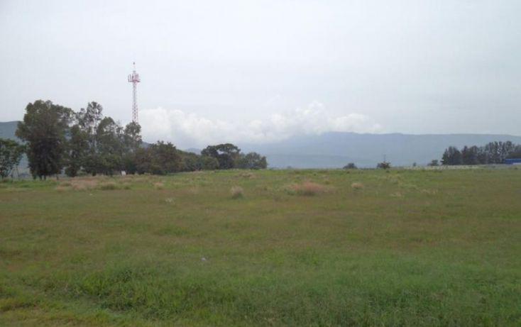 Foto de terreno comercial en venta en camino a san isidro mazatepec, banus, tlajomulco de zúñiga, jalisco, 1398979 no 09