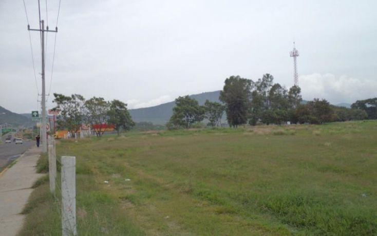 Foto de terreno comercial en venta en camino a san isidro mazatepec, banus, tlajomulco de zúñiga, jalisco, 1398979 no 11