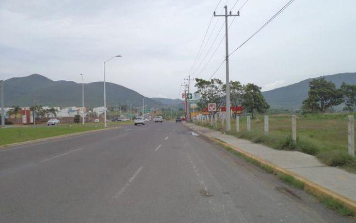 Foto de terreno comercial en venta en camino a san isidro mazatepec, banus, tlajomulco de zúñiga, jalisco, 1398979 no 14