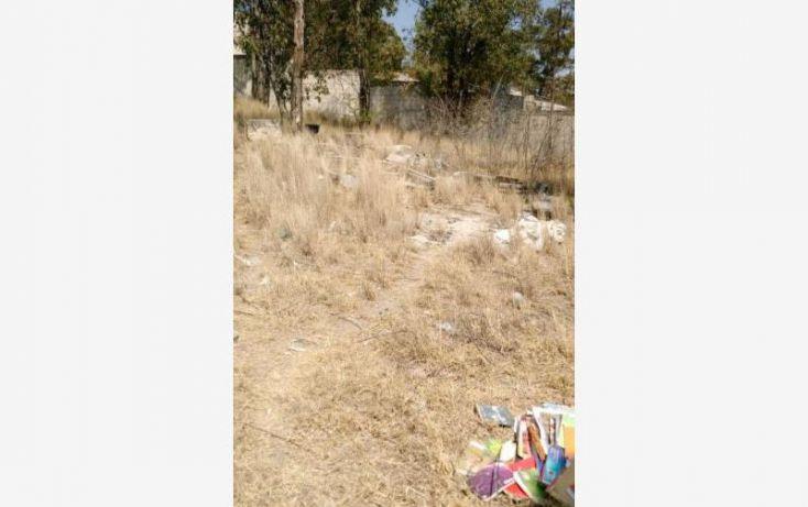 Foto de terreno habitacional en venta en camino a san jose chapulco 345, san francisco totimehuacan, puebla, puebla, 1817972 no 01