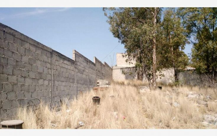 Foto de terreno habitacional en venta en camino a san jose chapulco 345, san francisco totimehuacan, puebla, puebla, 1817972 no 02