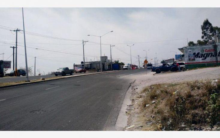 Foto de terreno habitacional en venta en camino a san jose chapulco 345, san francisco totimehuacan, puebla, puebla, 1817972 no 03