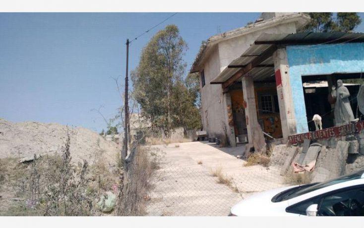 Foto de terreno habitacional en venta en camino a san jose chapulco 345, san francisco totimehuacan, puebla, puebla, 1817972 no 04