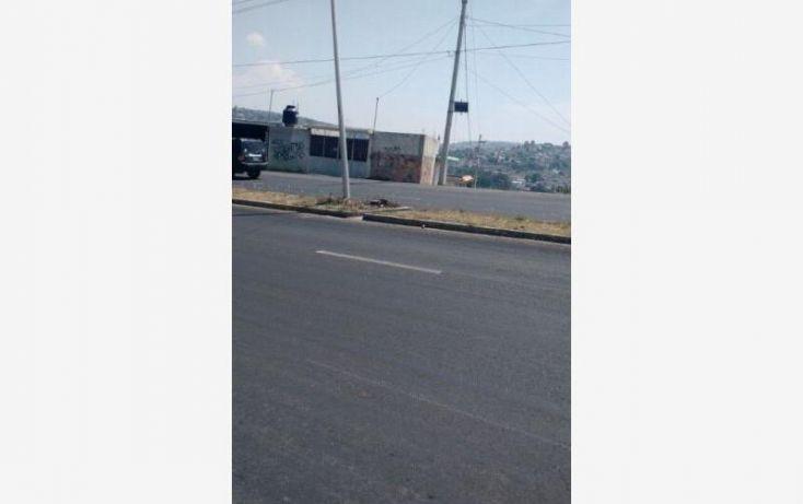 Foto de terreno habitacional en venta en camino a san jose chapulco 345, san francisco totimehuacan, puebla, puebla, 1817972 no 05