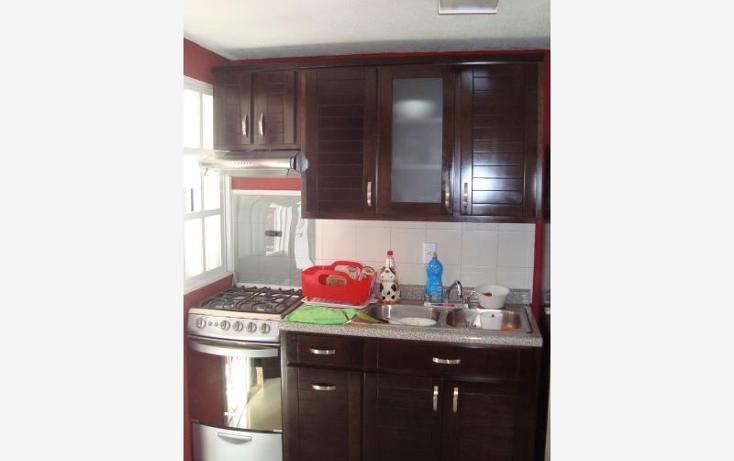 Foto de departamento en venta en camino a san juan de aragon 191, el olivo, gustavo a. madero, distrito federal, 2825835 No. 05