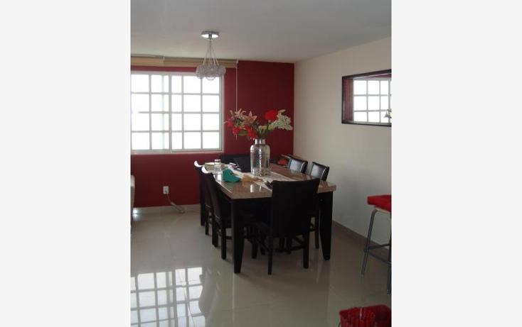 Foto de departamento en venta en camino a san juan de aragon 191, el olivo, gustavo a. madero, distrito federal, 2825835 No. 08