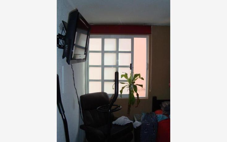 Foto de departamento en venta en camino a san juan de aragon 191, el olivo, gustavo a. madero, distrito federal, 2825835 No. 14