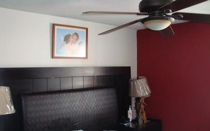 Foto de departamento en venta en camino a san juan de aragon 191, el olivo, gustavo a. madero, distrito federal, 2825835 No. 16