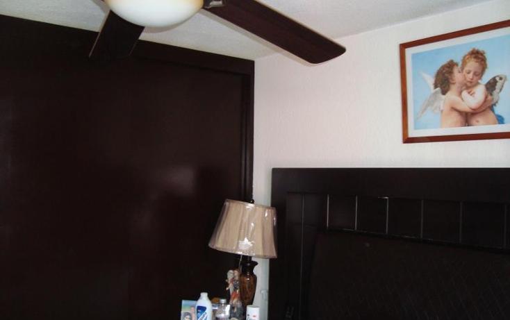 Foto de departamento en venta en camino a san juan de aragon 191, el olivo, gustavo a. madero, distrito federal, 2825835 No. 18