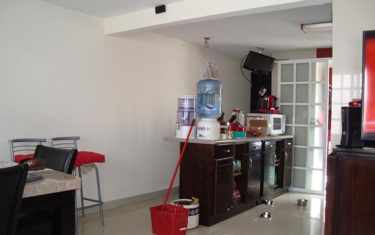 Foto de departamento en venta en camino a san juan de aragon 191, el olivo, gustavo a. madero, distrito federal, 2825835 No. 23