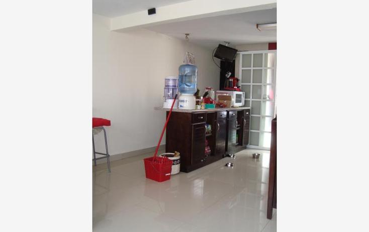 Foto de departamento en venta en camino a san juan de aragon 191, el olivo, gustavo a. madero, distrito federal, 2825835 No. 24