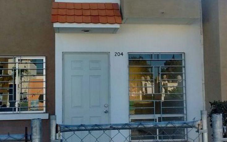 Foto de casa en venta en, camino a san juan, león, guanajuato, 1514676 no 03
