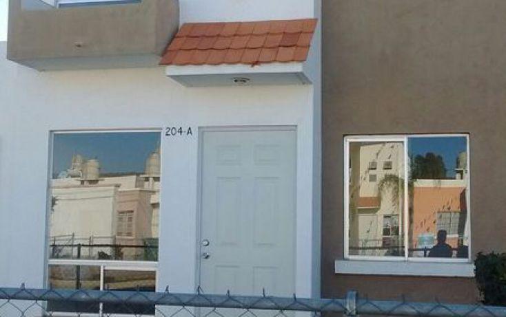 Foto de casa en venta en, camino a san juan, león, guanajuato, 1514676 no 04