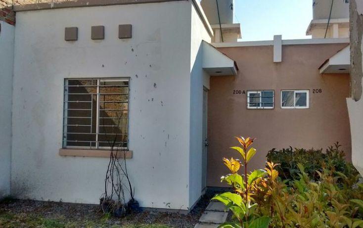 Foto de casa en venta en, camino a san juan, león, guanajuato, 1514676 no 06