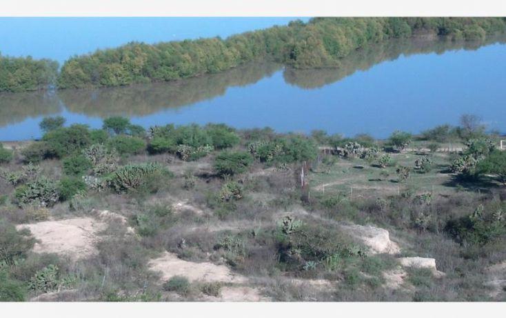 Foto de terreno habitacional en venta en camino a san miguel viejo a la orilla de presa 33, insurgentes, san miguel de allende, guanajuato, 1089733 no 06