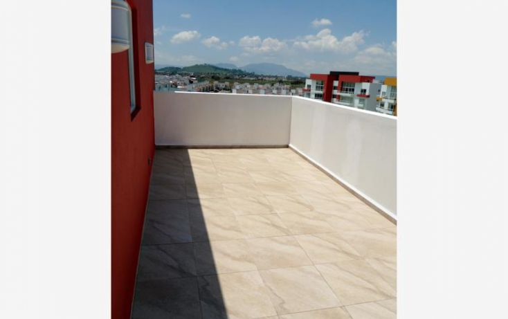 Foto de departamento en venta en camino a san sebastian 3808, agrícola álvaro obregón, metepec, estado de méxico, 1158647 no 22