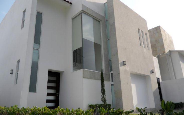 Foto de casa en venta en camino a san sebastian 56, agrícola álvaro obregón, metepec, estado de méxico, 1037869 no 01