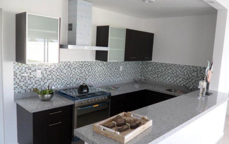 Foto de casa en venta en camino a san sebastian 56, agrícola álvaro obregón, metepec, estado de méxico, 1037869 no 05